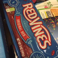 Red Vines Original Red uploaded by Jiali Y.