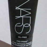 NARS Pro Prime Pore Refining Primer uploaded by Jennifer P.