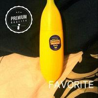 Tony Moly Magic Food Banana Hand Milk uploaded by Jenni R.