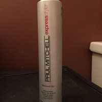 Paul Mitchell Worked Up Hair Spray 3.6 oz Hair Spray uploaded by member-697dcf8f3