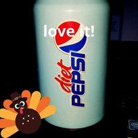 Diet Pepsi® Classic Soda uploaded by Khadijah K.