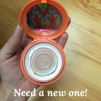 Physicians Formula Healthy Wear Pressed Bronzer, SPF 50, Medium 7076 uploaded by Mariana O.