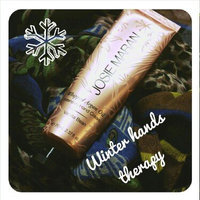 Josie Maran Whipped Argan Oil Intensive Hand Cream Vanilla Apricot uploaded by Marlena S.