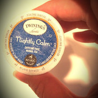 TWININGS® OF London Nightly Calm® K-Cup® Pods uploaded by Kat H.