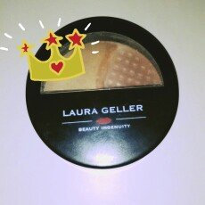Laura Geller Beauty Laura Geller Balance-n-Brighten uploaded by jamilah b.