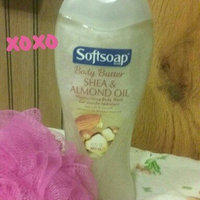 Softsoap Elements Liquid Hand Soap uploaded by Anna K.