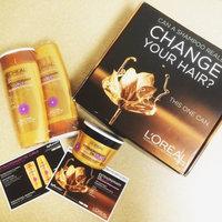 L'Oréal Paris Hair Expertise Extraordinary Oil uploaded by Abby C.