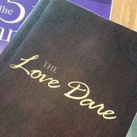 The Love Dare uploaded by Yari R.