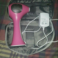 Tria Hair Removal Laser 4X Peony uploaded by Melissa L.
