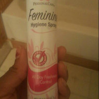 Feminine Deodorant Body Spray by Personal Care 2 oz... amtc uploaded by Keiondra J.