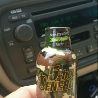 Sour Apple Extra Strength 5-hour ENERGY® Shot uploaded by VickyLynn T.