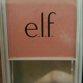 e.l.f. Cosmetics Blush with Brush uploaded by Fabi L.