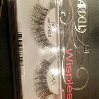Ardell Fashion Lashes uploaded by Candice w.