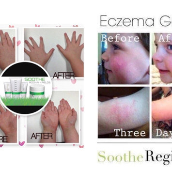"Rodan and Fields ""Soothe"" Gentle Cream Wash uploaded by Kim M."