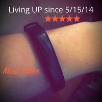 Jawbone UP3 Twist - Black uploaded by Leah Helen T.