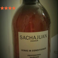Sachajuan Leave In Conditioner 8.4 oz uploaded by Caroline M.