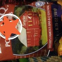 Snyder of Berlin® Original Bar.B.Q. Flavored Potato Chips 9.5 oz. Bag uploaded by Stephanie D.