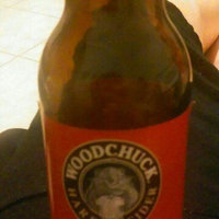 Woodchuck Hard Cider Amber uploaded by Sarah L.