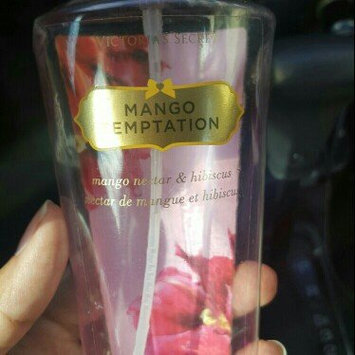Photo of Victoria's Secret Fantasies Mango Temptation Body Mist 8.4 oz (New Look) uploaded by Temis P.
