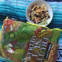Kirkland Signature Kirkland Fruit & Nut Medley (3 lb 8 oz) uploaded by Alyssa B.