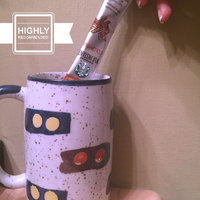 Starbucks Coffee VIA Colombia Instant Coffee uploaded by Leslie Anne B.