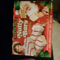 Little Debbie® North Pole Nutty Bars uploaded by Vernon I.