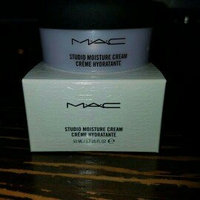 Mac Perfume MAC Studio Moisture Cream uploaded by Jamie s.