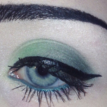 Photo of Sugarpill Cosmetics Pressed Eyeshadow uploaded by Melissa B.