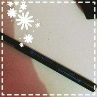 Essence Eyeliner Pen Waterproof uploaded by Amal Z.