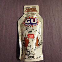 GU Energy Gel uploaded by Dorothy M.