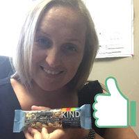 KIND® Blueberry Vanilla & Cashew uploaded by Katie W.