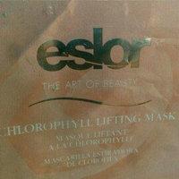 Eslor Chlorophyll Lifting Mask uploaded by Michelle B.