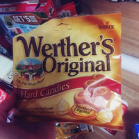 Werther's Original Hard Candies uploaded by Teran F.