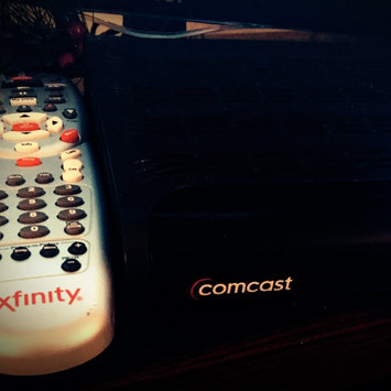 Photo of Comcast uploaded by Lorie H.