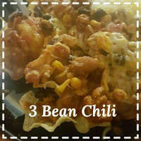 Bush's® Best Organic Black Beans 15 oz. Can uploaded by Sofia B.