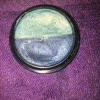 e.l.f. Cosmetics Duo Eyeshadow Collection uploaded by Oyuki Jazmin G.