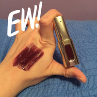 L'Oréal Paris Extraordinaire by Colour Riche® Lipcolor uploaded by Danielle S.