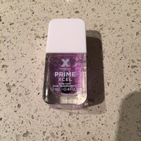 Formula X PRIME - Nail Base Coat 0.04 oz uploaded by Diana R.