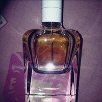 Hermes Jour D'Hermes Eau De Parfum uploaded by CC M.