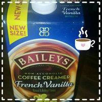 Baileys Coffee Creamer French Vanilla uploaded by Erica S.
