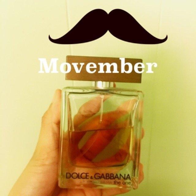 Dolce & Gabbana The One for Men uploaded by Jenvelop V.