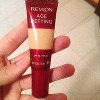 Revlon Age Defying Spa Concealer uploaded by Astrid R.
