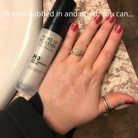 MAKE UP FOR EVER HD Microperfecting Primer uploaded by Caitlyn S.