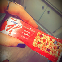 Kellogg's® Special K® Berry Medley Snack Bar 0.88 oz. Pack uploaded by Felecia F.