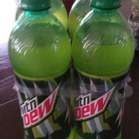 Mountain Dew® 4 Pack 24 fl. oz. Plastic Bottles uploaded by Shannon J.