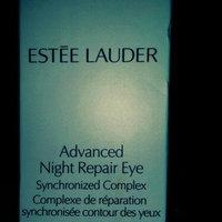 Estée Lauder Advanced Night Repair Eye Synchronized Complex  uploaded by Dawn W.