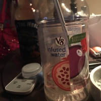 V8® Black Cherry Pomegranate Infused Water uploaded by Kerri M.