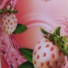 Olay Fresh Outlast Body Wash, Cooling White Strawberry & Mint, 13.5 fl oz uploaded by Sierra B.