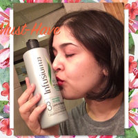 Infusium 23 Repair & Renew Leave-In Hair Treatment uploaded by Vero A.