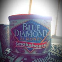 Blue Diamond Almonds Smokehouse uploaded by Olivia S.